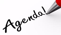 Agenda-seminars-2016-692-800-800