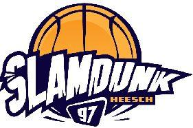 Welkom bij Slamdunk'97