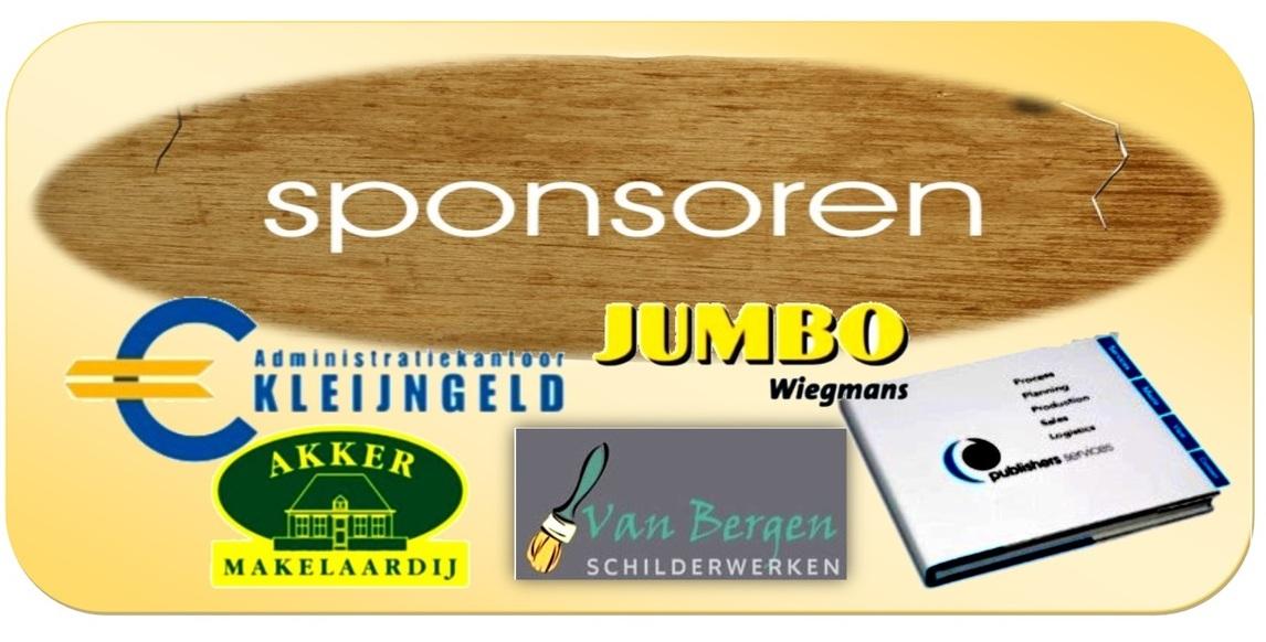 sponsors 219-2020